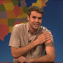 Brooks-wheelen-on-snl