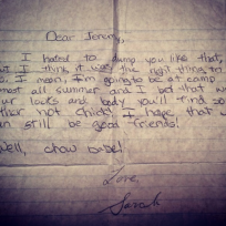 15-most-absurd-breakup-letters-ever_youll-be-okay
