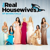 The-real-housewives-of-beverly-hills-season-4-cast-pic