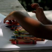 Blue-ivy-with-crayons