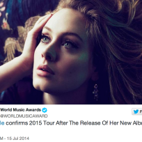Adele-tour-annoucement