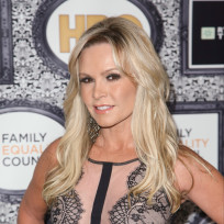 Tamra-barney-red-carpet-pic