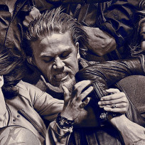 Sons-of-anarchy-promo-picture