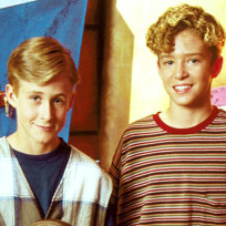 Ryan gosling and justin timberlake