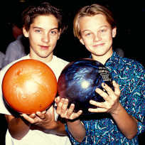 Tobey-maguire-and-leonardo-dicaprio