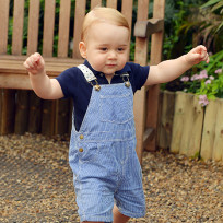 Prince-george-portrait