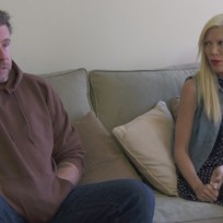 Tori-spelling-and-dean-mcdermott-in-therapy