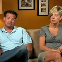 Jon-and-kate-gosselin-on-camera