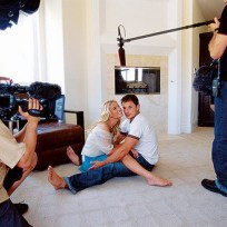 Nick-lachey-and-jessica-simpson-on-newlyweds