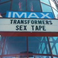 Transformers-sex-tape-sign