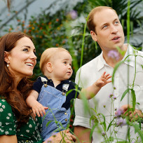 Prince-george-and-parents