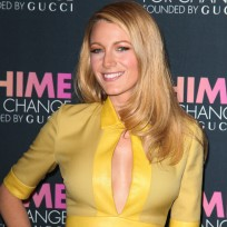 Blake-lively-in-yellow