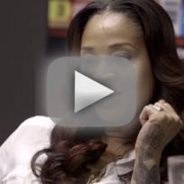 Love and hip hop atlanta season 3 episode 13