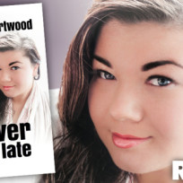 Amber-portwood-book-cover