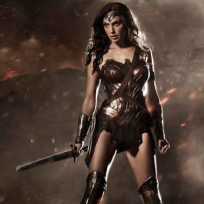 Gal-gadot-wonder-woman-photo