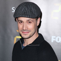 Freddie-prinze-jr-photo
