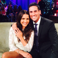 Andi-dorfman-and-josh-murray-on-the-bachelorette