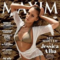 Jessica-alba-maxim-cover