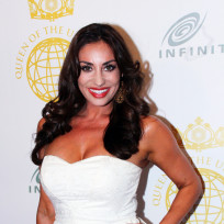Lizzie Rovsek Photo