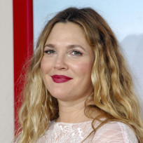 Drew-barrymore-at-blended-premiere