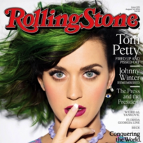 Katy-perry-rolling-stone