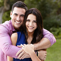 Andi-dorfman-and-josh-murray-pic