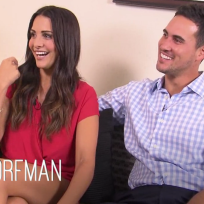 Andi-dorfman-or-murray