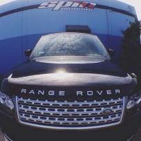 Kylie-jenner-range-rover