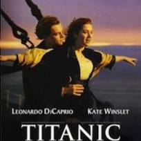Friends-recreate-famous-movie-posters_titanic