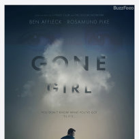 Gone-girl-photo