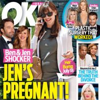 Jennifer-garner-pregnant-story