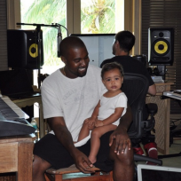 North-west-at-work