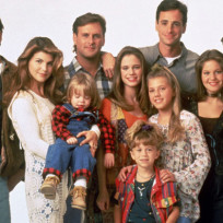 Full house cast then and now full house cast