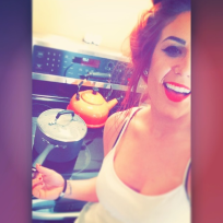 Chelsea-houska-cooking
