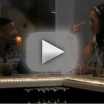 Love and hip hop atlanta season 3 episode 15