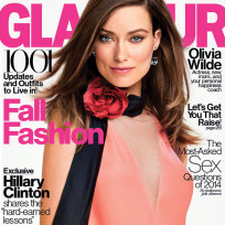 Olivia-wilde-glamour-cover