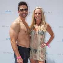 Eddie-and-tamra-judge-photo