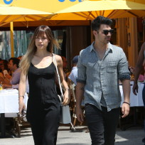 Blanda-eggenschwiler-and-joe-jonas