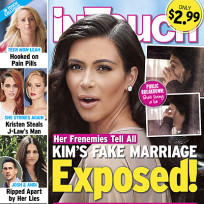 Kim-kardashian-exposed