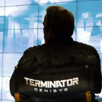 Terminator-genisys-photo