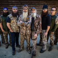 The-duck-dynasty-cast