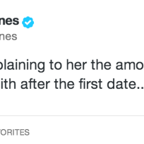 Colton-haynes-documents-a-first-date_you-know-i-get-around