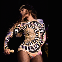 Beyonce-in-san-francisco