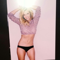 Britney-spears-in-her-underwear