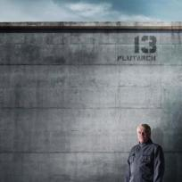 Philip-seymour-hoffman-as-plutarch