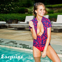 Chrissy-teigen-for-esquire