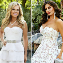 19-real-housewives-feuds-for-the-ages_tamra-barney-vs-lizzie-rovsek