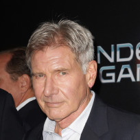 Harrison-ford-at-enders-game-premiere