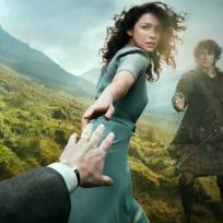 Outlander-promo-pic