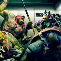 Teenage-mutant-ninja-turtles-photo
